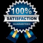 military flashlight x800 satisfaction guaranteed sign