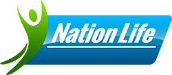 nation-life-logo-2