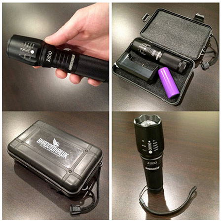 shadowhawk-x800-tactical-flashlight-packaging