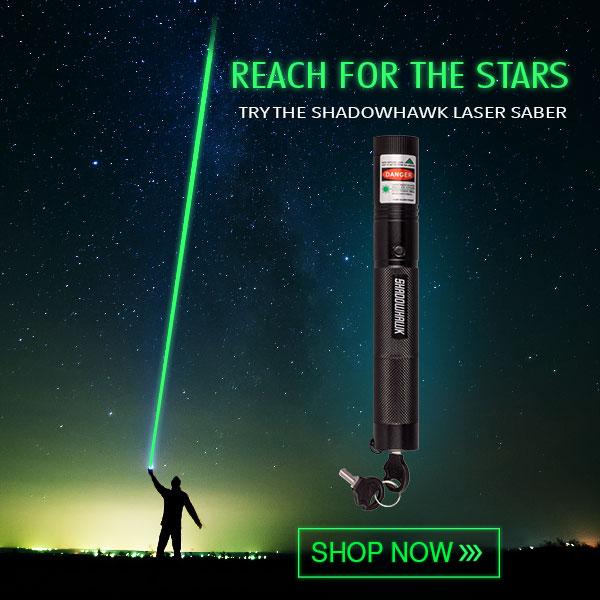 ShadowhawkLaser-stars