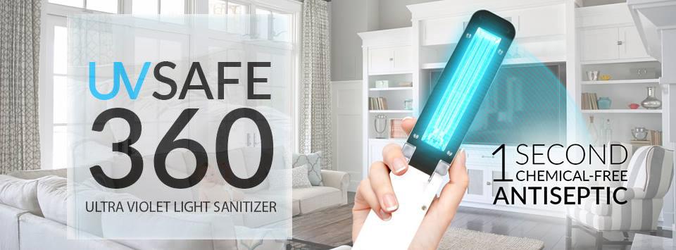 Ufsafe-360-Banner