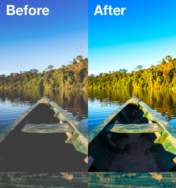 before-after-focus-filter