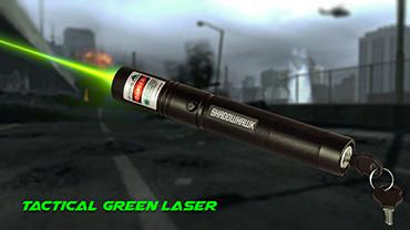 green-bright-laser