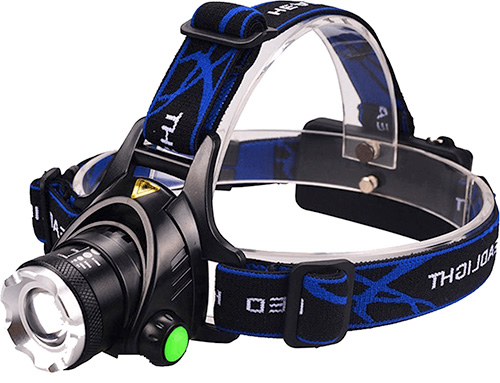 headlamp-t900-discount