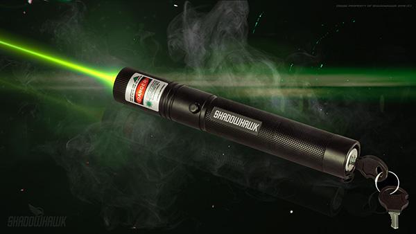laser-greens
