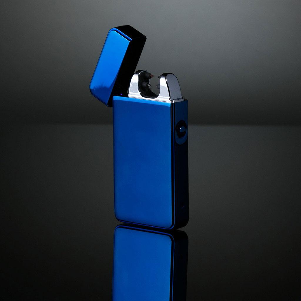 lighter-1