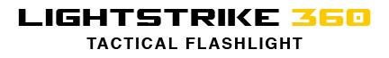 lightstrike-360-logo
