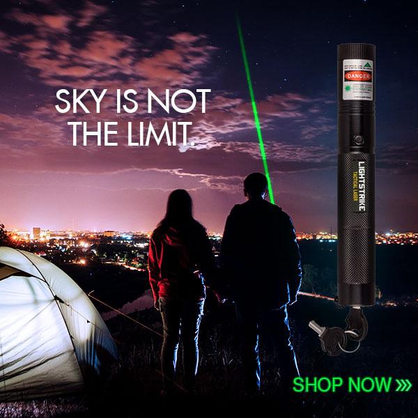 lightstrike-tactical-laser--no-limit
