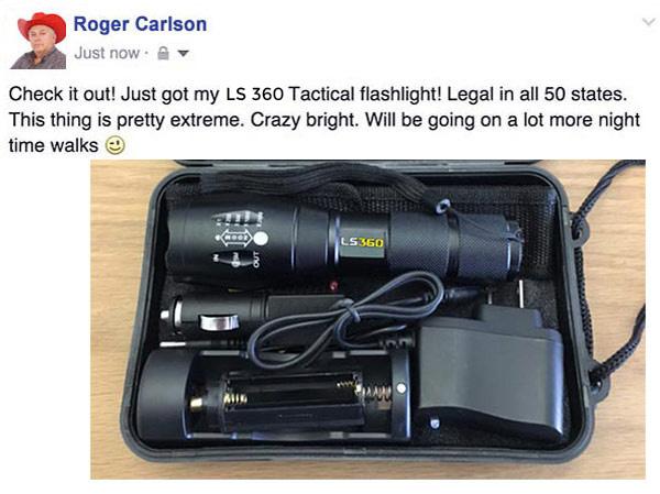 ls360-Liightstrike-Package-2-product