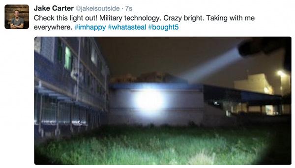 lumitact-ls360-led-flashlight-review