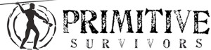 primitive-survivors-logo