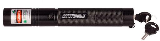shadowhawk-laser-saber
