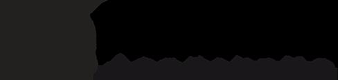primitive survivars logo