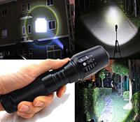 shadowhawk-x800-military-flashlight