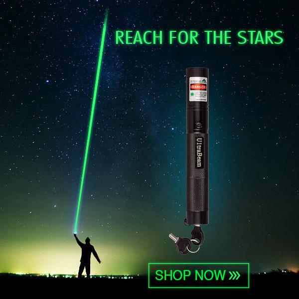 ultra-beam-stars
