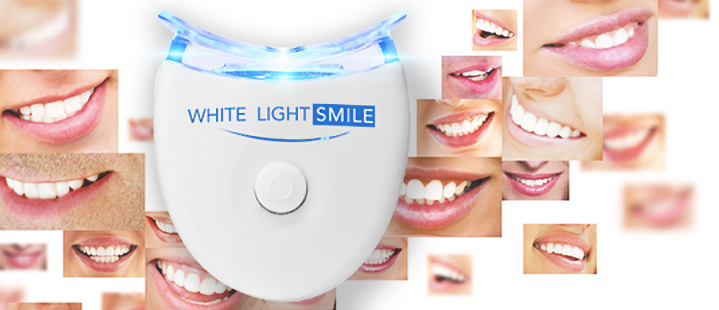 white-light-smile-productImage