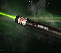 shadowhawk-laser-greens
