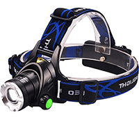tactical-headlamp-t900