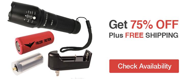 falcon-flashlight-75-deal