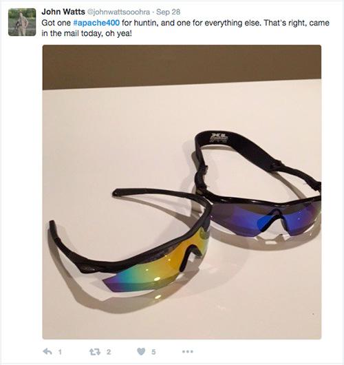 apache-tactical-sunglasses-review