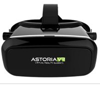 astoria-vr-3d-virtual-reality-headset-white
