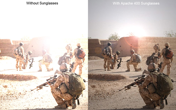 before-and-after-images-with-apache-400-tactical-sunglasses