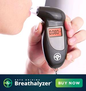 breathalyzer blowing-banner