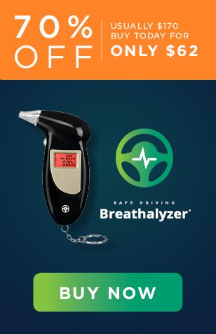 breath-banner-vert