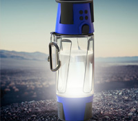 buy-hydrapack-smart-bottle