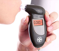 safe-driving-breathalyzer