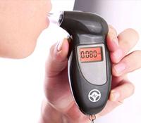 safe-driving-breathalyzer