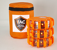 buy 1 tac roadside sadety disc 3pac