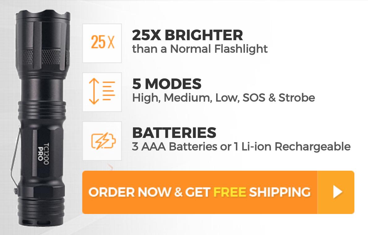 tc1200-pro-flashlight