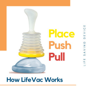 find out how Lifevac works